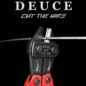 Cut the Wire