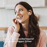 Immagine 1 soundpeats cuffie bluetooth con ricarica
