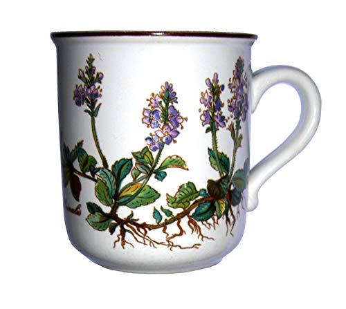 Villeroy & Boch Botanica Becher mit Henkel 0,30l 10-2334-4870