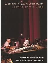 Best john mclaughlin documentary Reviews