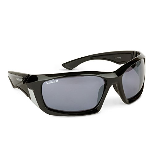 SHIMANO - Speedmaster, Color Lentes -