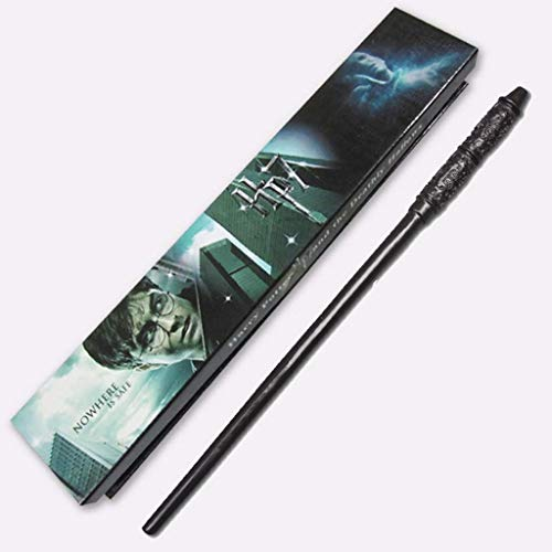 Harry-Potter-Magic-Wand-Non-Lighting-Magic-Wand-Harry-Potter-Wand-Snape-Magic-Wand-Christmas