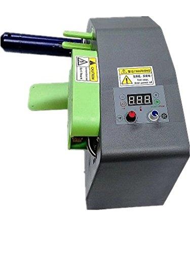 Hanchen - Bolsa hinchable hinchable eléctrica hinchable para inflar burbujas, inflador de...