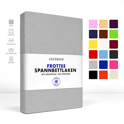 Jacobson -   Premium Frottee