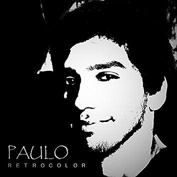Retrocolor