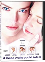 If These Walls Could Talk 2 [DVD] [2000] [Region 1] [US Import] [NTSC]
