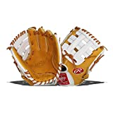 Rawlings HOH Mark of a Pro 11.5' Baseball Glove: SP204-6BUW SP204-6BUW Right Hand Thrower