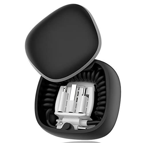 2300 mAh powerbank met PD Fast Charge kabel oplader voor mobiele telefoon tablet digitale camera product outdoor kantoor