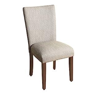 419L6uI4EmL._SS300_ Coastal Dining Accent Chairs & Beach Dining Accent Chairs