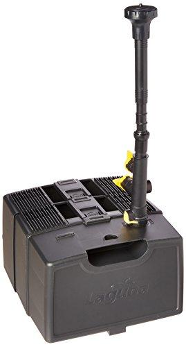 Laguna PT1818 PowerClear Multi Filter 1500