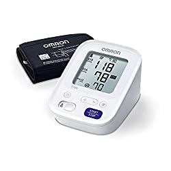Acheter un tensiometre personnel