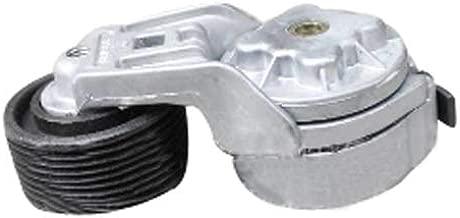 Belt tensioner 3914086(3937553) Cummins diesel engine parts