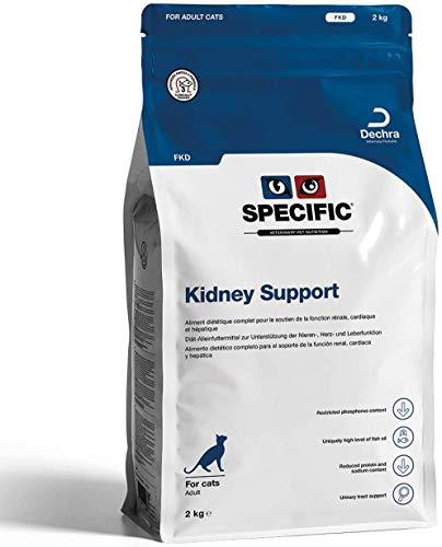 Specific Kidney Support FKD - 2 kg