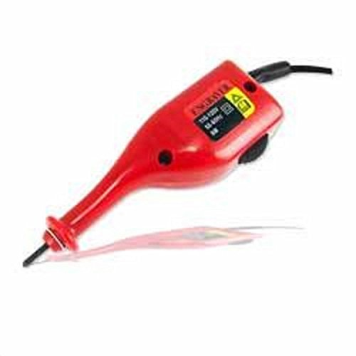 Electric Hand Vibrating Hobby Etching Glass Metal Jewelry Power Tool Engraver