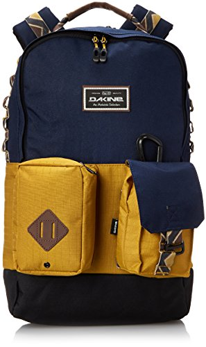 Dakine Mod Rucksack Backpack Darwin 23L 8130082 Unisex