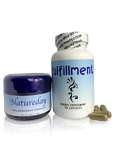 Breast Enlargement Cream And Enhancement Pills
