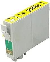 TONER EXPERTE/® 15 XL Cartucce dinchiostro compatibili con Epson T0556 T0551 T0552 T0553 T0554 per Stampanti Epson Stylus Photo R240 R245 RX420 RX425 RX520 Alta Capacit/à
