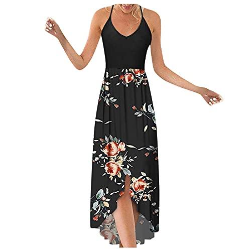 Vestidos A Crochet,Vestidos Años 20,Vestidos Comunion 2021,Traje Mujer,Vestidos Sexy,Vestidos Primavera Verano 2021,Vestidos Sexis,Vestidos Fiesta 2021,Vestidos De Flores,Vestidos Invitada Boda 2021