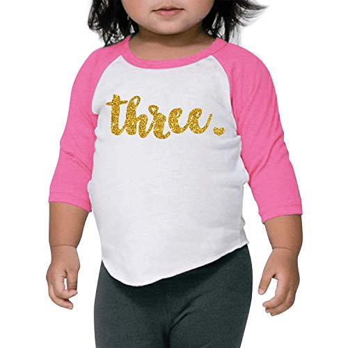 30 Off On Girl First Birthday Shirt Baby Girl Birthday Outfit 12 18 Months On Amazon Paisawapas Com