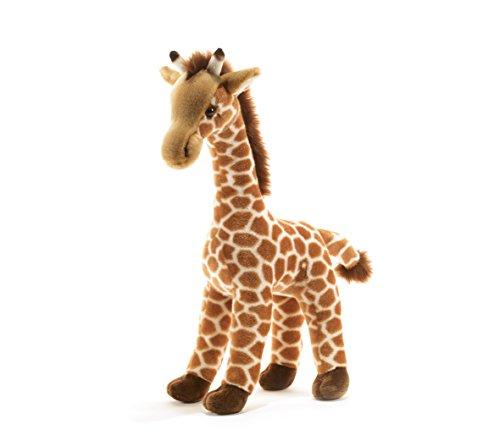 """Unbekannt Plush & Company 15700, """"Girky Giraffe"""" Plüschtier, 48 cm"""