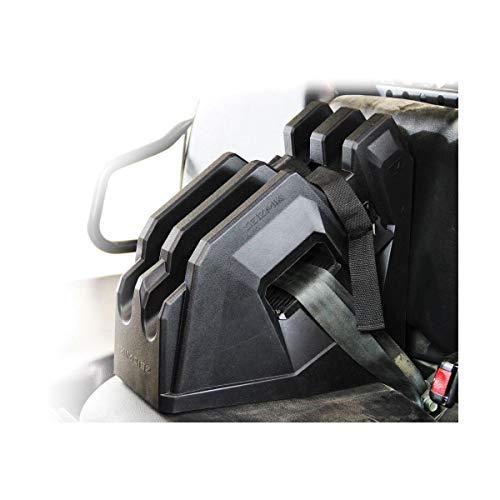 Seizmik ICOS Gun Holder (2 Gun)