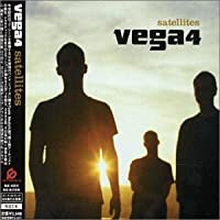 Satellites by Vega 4 (2002-06-26)