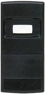 Allstar Garage Door Remote Control Model 9921T-318