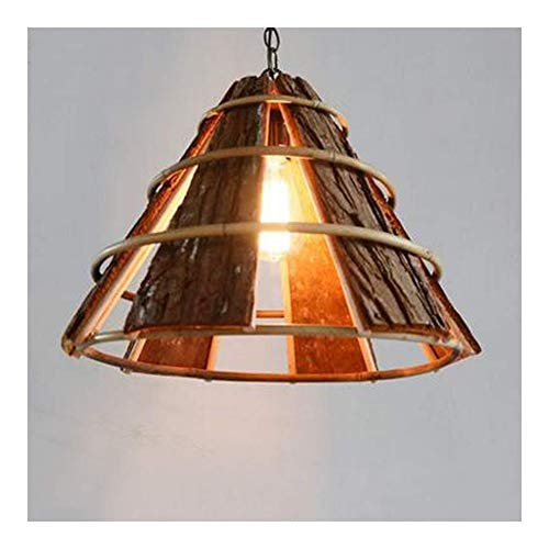 Kroonluchter China creatief binnen kroonluchter plafondlamp kroonluchter romantisch café restaurant hot pot restaurant wandelstok boerderij kroonluchter huishoudverlichting, stijlvol en mooi