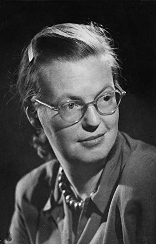The Shirley Jackson Collection