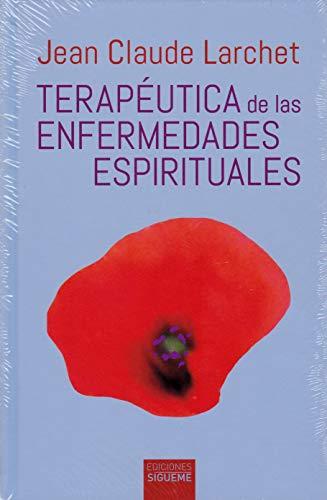 TERAPÉUTICA DE Las Enfermedades espirituales: 225 (Nueva Alianza)
