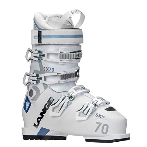 Lange SX 70 W Skischoenen