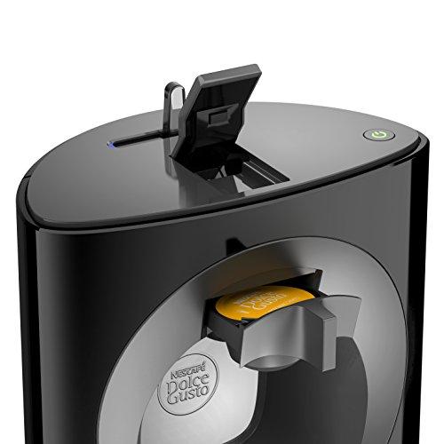 Krups YY2290FD Machine à Café à Capsules Nescafé...