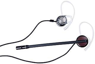 Plantronics Voyager Legend Uc B235 M Bluetooth Headset Retail Packaging Black B009zj3msy Amazon Price Tracker Tracking Amazon Price History Charts Amazon Price Watches Amazon Price Drop Alerts Camelcamelcamel Com