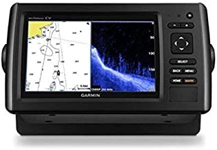 Best garmin 74cv transducer Reviews