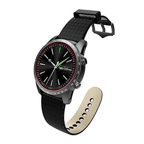 smartwatch kingwear fabricante Aolvo