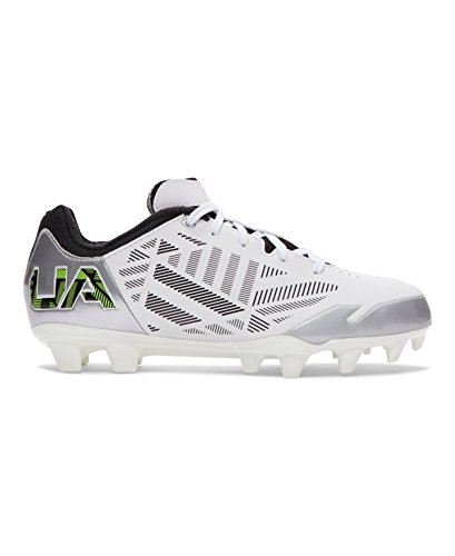 Under Armour® Women's UA Finisher MC Lacrosse Cleats
