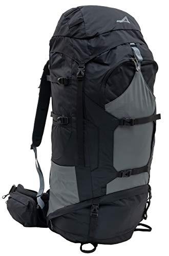 ALPS Mountaineering Caldera Internal Frame Backpack 90L