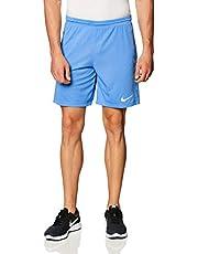 Nike Park 3 - Shorts - Short Chino - Homme