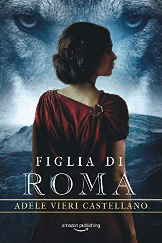 Figlia di Roma