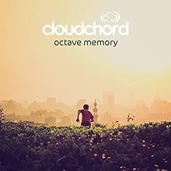 Octave Memory