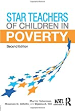 Best star teachers of children in poverty Reviews