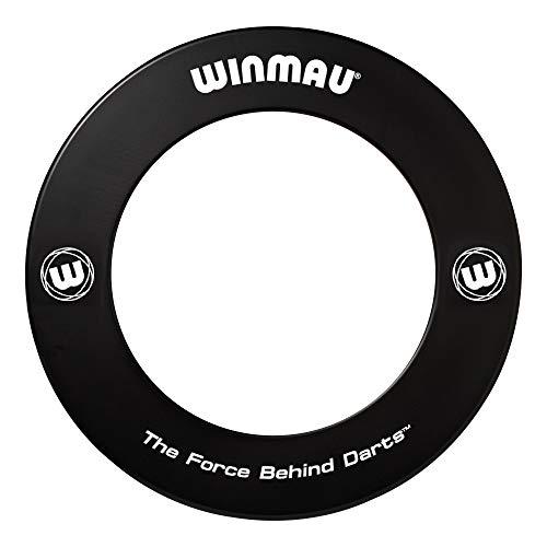WINMAU Dartboard Surround Auffangring