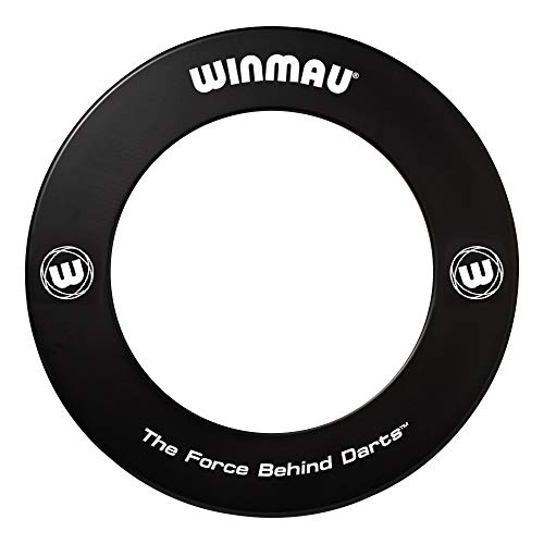 WINMAU Dartboard Surround Auffangring