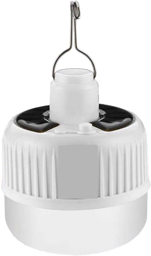 specialty shop Led Light Bulb with Remote Ranking TOP18 Wireless Mobile LED Re Outdoor