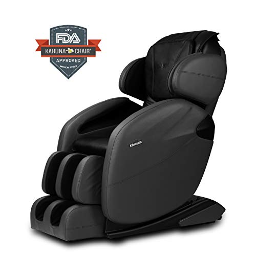Kahuna Massage Chair LM-6800