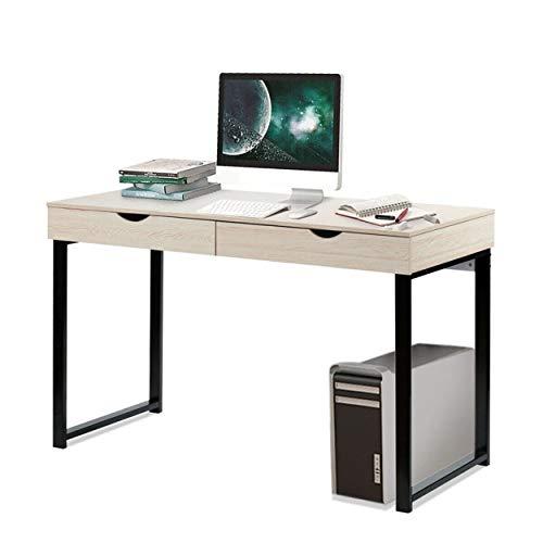 IKEA Wooden Computer Desk