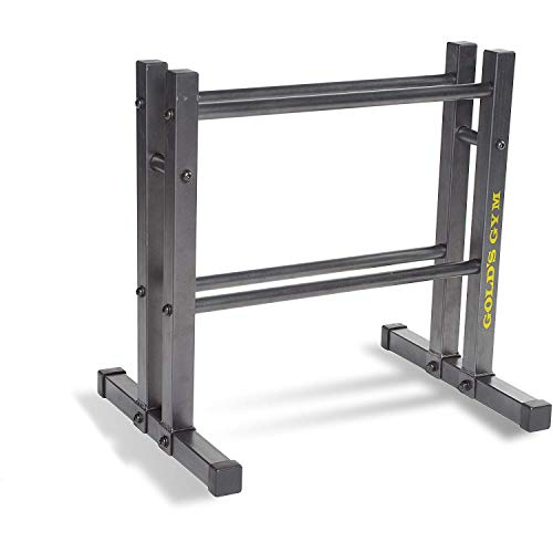Gold's Gym 24' Utility Rack
