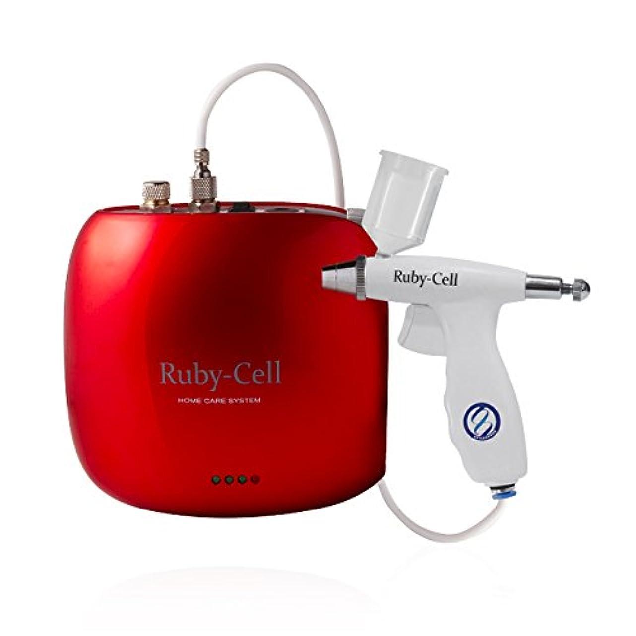 涙が出る失チャーター(3 Pack) Ruby-Cell Home Care System (並行輸入品)