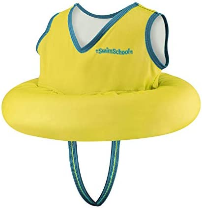 Top 10 Best baby floats for pool 1 year old Reviews