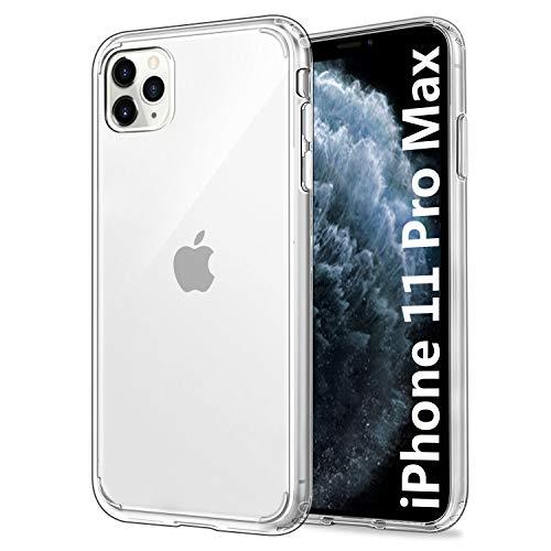 iPhone 11 Pro Max: migliori cover pellicole ed accessori - GizBlog